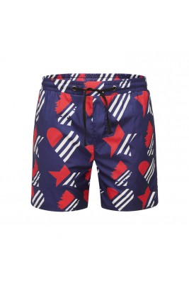 2019 Moncler Shorts For Men (m2019-095)