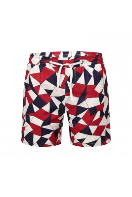 2019 Moncler Shorts For Men (m2019-096)