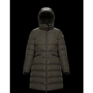 2019-2020 MONCLER BETULONG Women Coats (m2020-046)