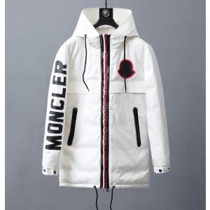 Moncler Jackets For Men (m2020-064)