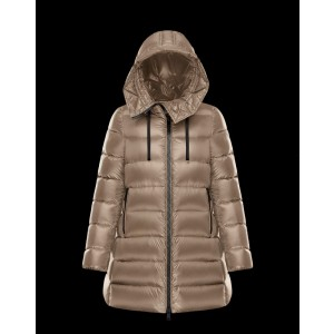 2019-2020 MONCLER SUYEN Women Down Coats (m2020-042)