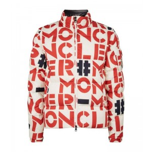 MONCLER JEHAN For Men - 2 MONCLER 1952 (m2020-050)