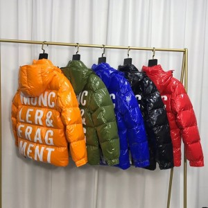 2019-2020 MONCLER HANRIOT Men Down Jackets (m2020-012)