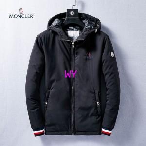 2018-2019 Moncler Jackets For Men (m2019-010)