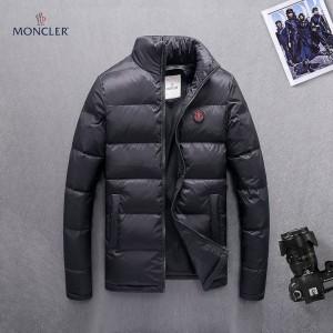2019 Moncler Padded Jackets For Men (m2019-006)