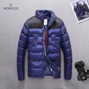 2018-2019 Moncler Jackets For Men (m2019-007)
