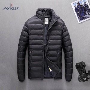 2019 Moncler Padded Jackets For Men (m2019-008)