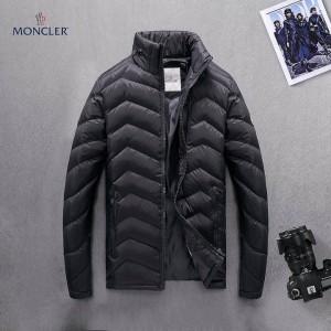 2018-2019 Moncler Jackets For Men (m2019-009)