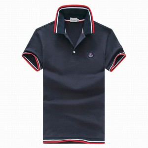 2019 Moncler Polos For Men (m2019-236)