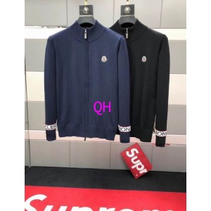 2019 Moncler Sweaters For Men (m2019-057)