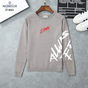 2019 Moncler Sweaters For Men (m2019-063)