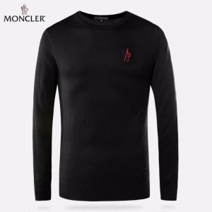 2019 Moncler Sweaters For Men (m2019-075)