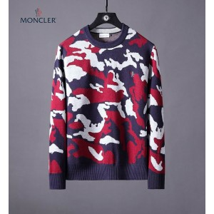 2019 Moncler Sweaters For Men (m2019-078)