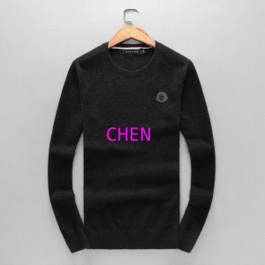 2019 Moncler Sweaters For Men (m2019-082)