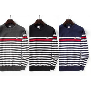 2019 Moncler Sweaters For Men (m2019-042)