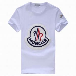 2019 Moncler T-shirts For Men (m2019-132)