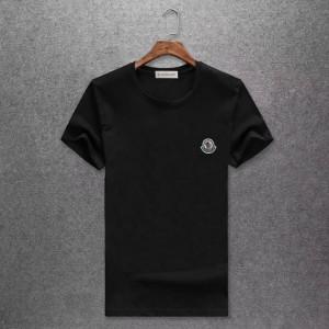 2019 Moncler T-shirts For Men (m2019-145)