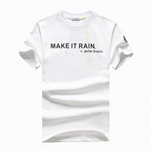 2019 Moncler T-shirts For Men (m2019-169)