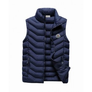 2019 Moncler Vests For Men (m2019-034)