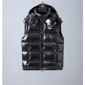 2019 Moncler Vests For Men (m2019-029)