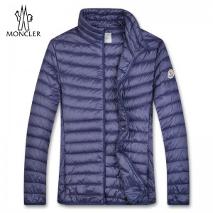 2018 Moncler Jackets For Men 162938 Black Gray Orange Blue Wine Red Green