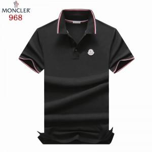 2019 Moncler Polos For Men (m2019-292)