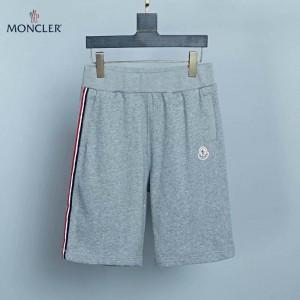 2019 Moncler Shorts For Men (m2019-084)