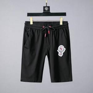 2019 Moncler Shorts For Men (m2019-087)
