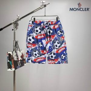 2019 Moncler Shorts For Men (m2019-089)