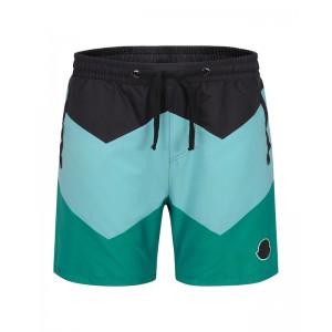 2019 Moncler Shorts For Men (m2019-093)