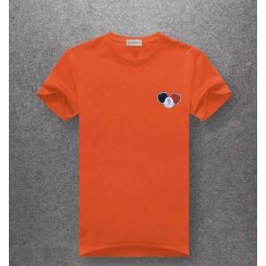 2019 Moncler T-Shirts For Men (m2019-225)