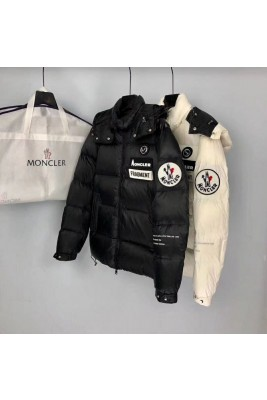 2019-2020 Moncler Jackets For Men (m2020-081)
