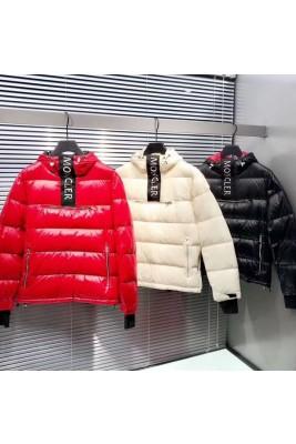 2019-2020 Moncler Jackets (m2020-086)