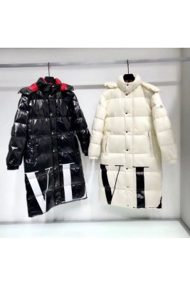 Moncler x Valentino Coats (m2020-063)