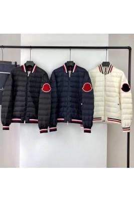 2019-2020 Moncler Jackets For Men (m2020-088)