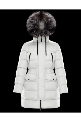 2019-2020 MONCLER APHROTI Women Down Coats (m2020-037)
