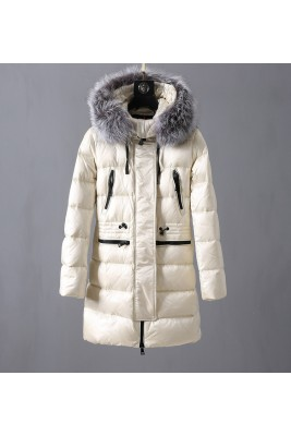 2019-2020 MONCLER Women Down Coats (m2020-038)