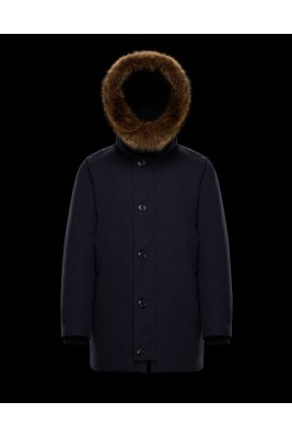 2019-2020 MONCLER POLA Men Down Coats (m2020-013)
