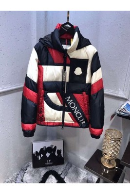 Moncler Jackets For Men (m2020-060)