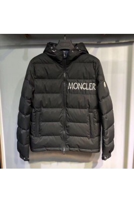 Moncler Jackets For Men (m2020-069)