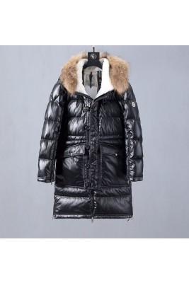 2019-2020 Moncler Coats For Men (m2020-090)