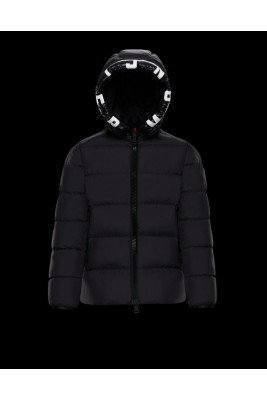 2019-2020 MONCLER DUBOIS Men Down Jackets (m2020-014)