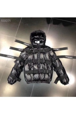2019-2020 Moncler Jackets For Men (m2020-089)