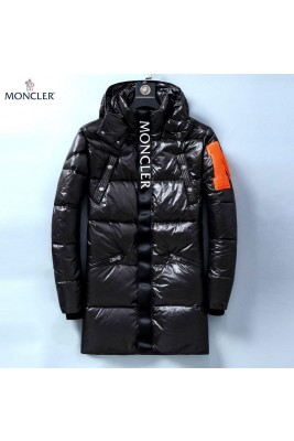 Moncler Coats For Men (m2020-066)