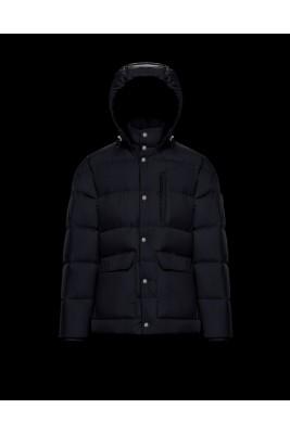2019-2020 MONCLER ROLLAND Men Jackets (m2020-015)