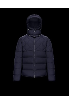 2019-2020 MONCLER CECAUD Men Jackets (m2020-016)