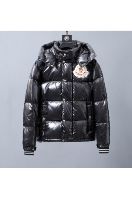 2019-2020 MONCLER TIM - 8 MONCLER PALM ANGELS (m2020-024)