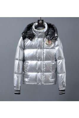 2019-2020 MONCLER TIM - 8 MONCLER PALM ANGELS (m2020-025)