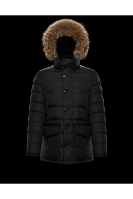 2019-2020 MONCLER CLUNY Men Jackets (m2020-040)