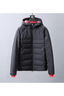 Moncler Jackets For Men (m2020-072)